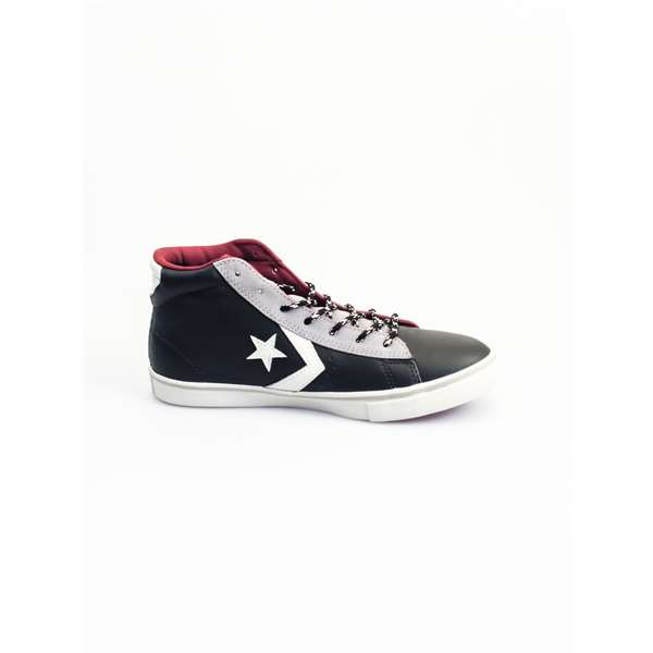 CONVERSE Sneakers  high Unisex 650610C 2
