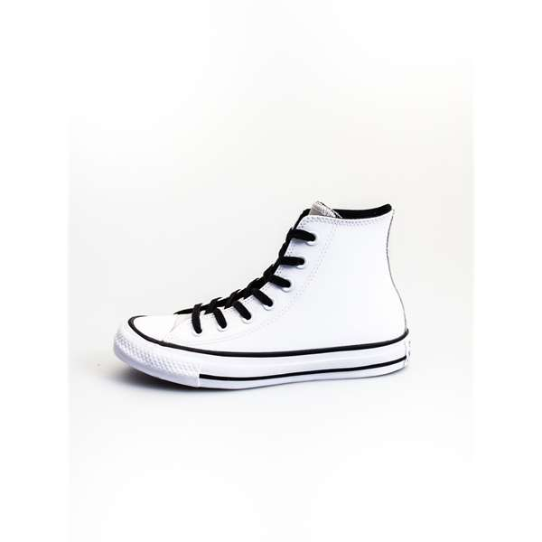 CONVERSE Sneakers high Unisex 550608C 0