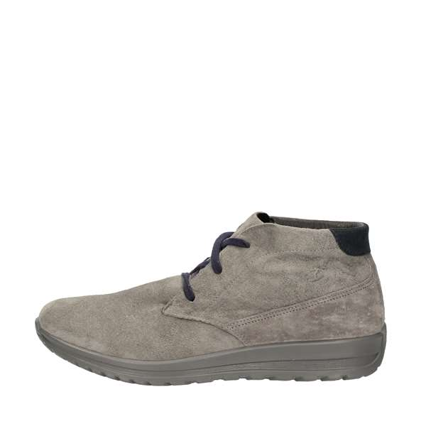 GRISPORT LIGHT  STEP Laced Ankle Man 42400 P.2 U 0