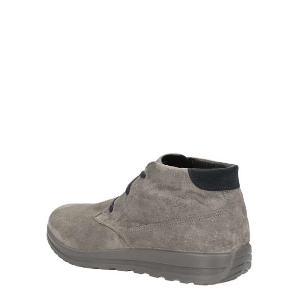 GRISPORT LIGHT  STEP Laced Ankle Man 42400 P.2 U 1