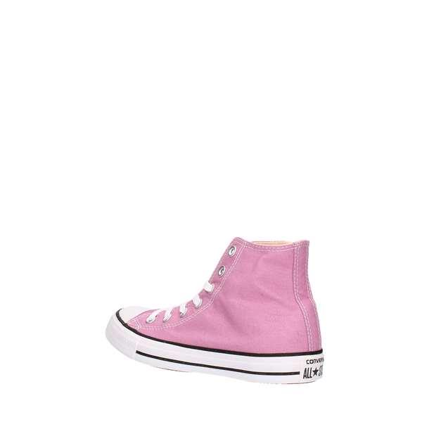 converse rosa 24