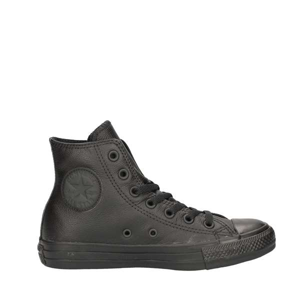 CONVERSE Sneakers  high Unisex 135251C 3