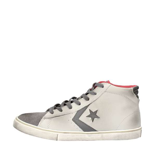 CONVERSE Sneakers  high Unisex 655124CS 0