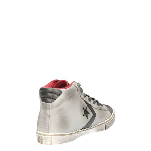 CONVERSE Sneakers  high Unisex 655124CS 2