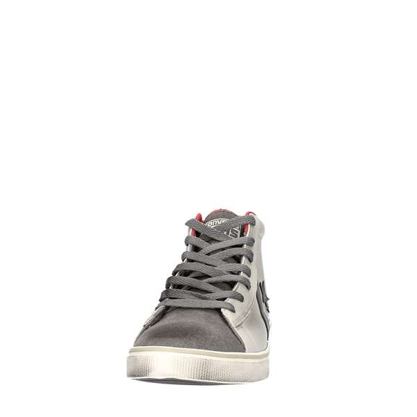 CONVERSE Sneakers  high Unisex 655124CS 4