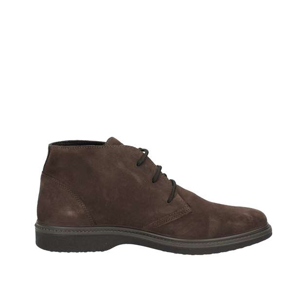 GRISPORT ACTIVE Laced ankle boots Man 42011A130 U 3