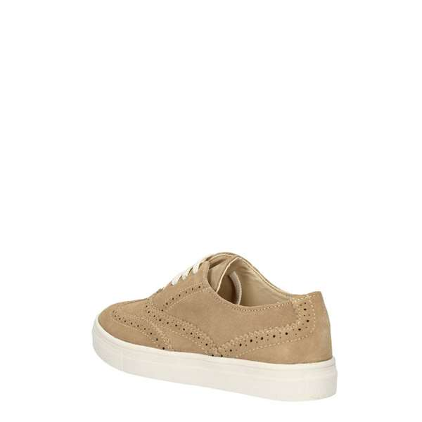 ASSO Oxford BEIGE