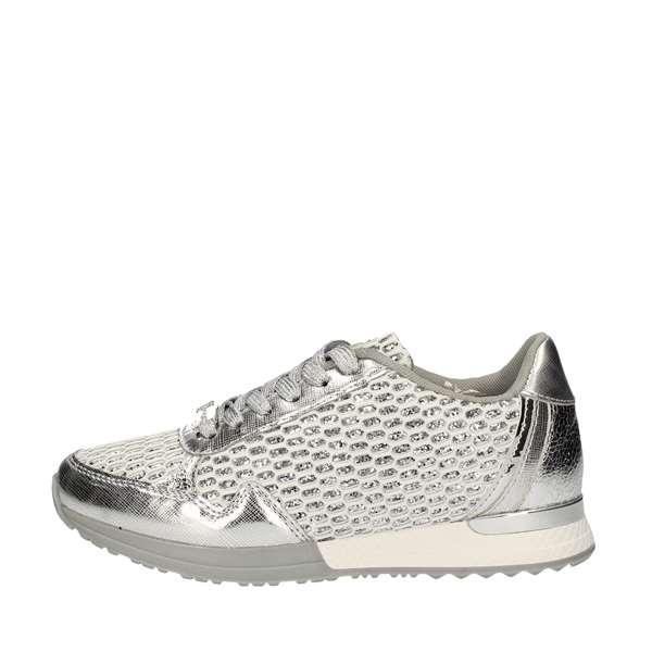 lotta grande sconto prese di fabbrica Laura Biagiotti Sneakers Donna 246 | Acquista ora su Sorrentino ...