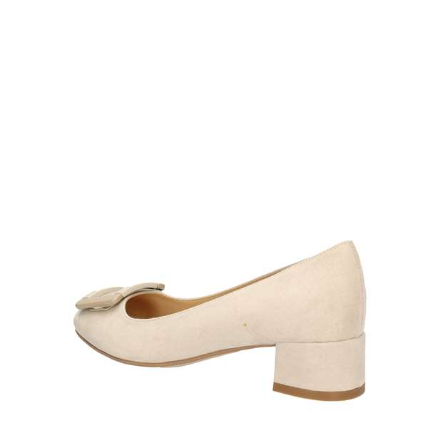 BOTTEGA LOTTI Dancers BEIGE