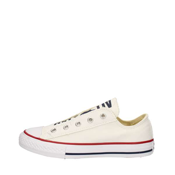 CONVERSE Sneakers  low Boy 356855C 0