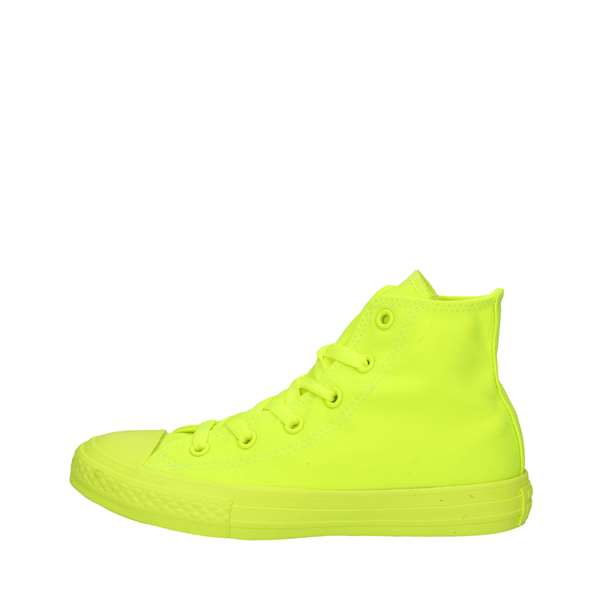 CONVERSE Sneakers  high Boy 656853C 0