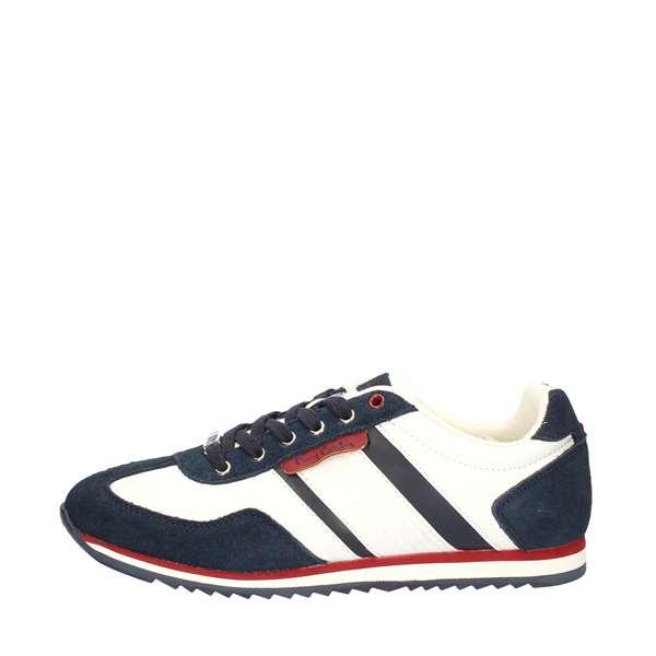 wholesale dealer 87d70 13114 Pierre Cardin Sneakers Uomo PC200 U   Acquista ora su ...