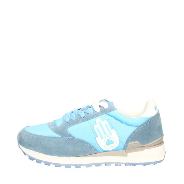 KAMSA low Light blue