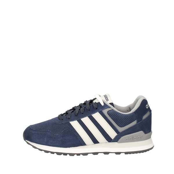 Adidas Su Uomo Ora Acquista Sorrentino Bb9788 Sneakers TXwrT