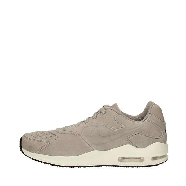 nike scarpe uomo grigio