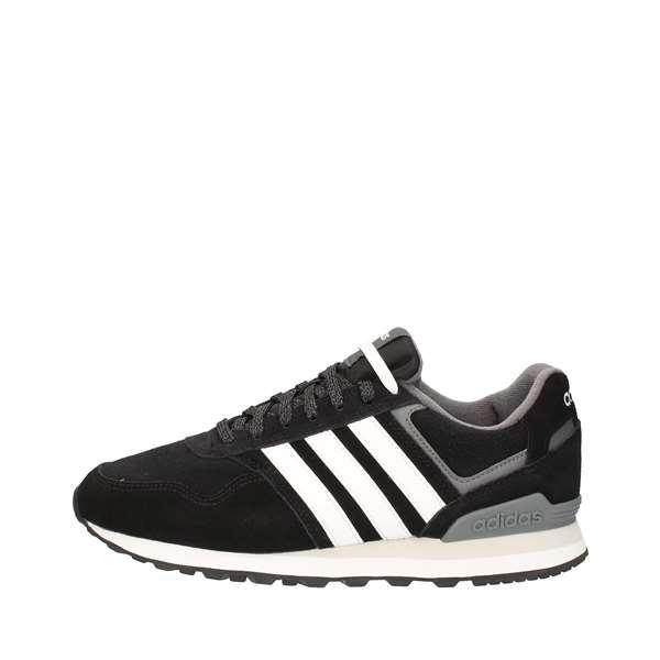 Bb9787Acquista Uomo Adidas Sorrentino Ora Sneakers Su y0OmvN8nwP