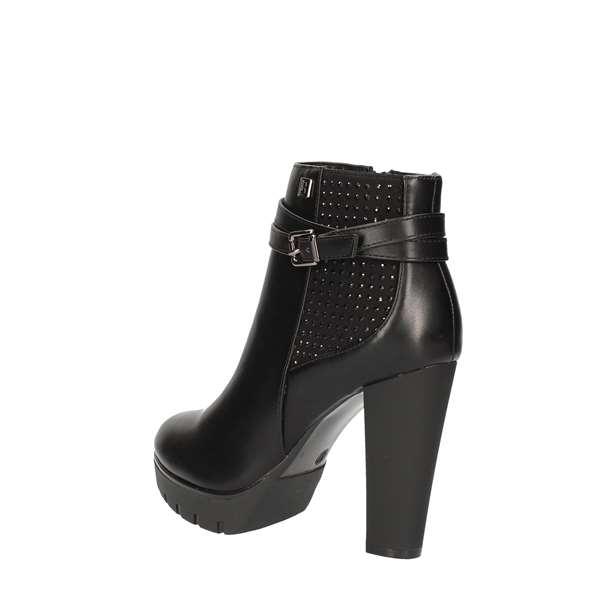 alta moda in vendita all'ingrosso molti alla moda Laura Biagiotti Tronchetto Donna 2109 | Acquista ora su Sorrentino ...
