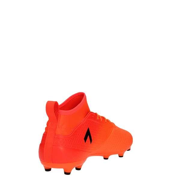 meet 1591c fb657 Adidas Scarpa Calcio Uomo S77065 | Acquista ora su ...