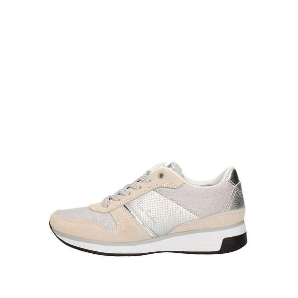 Pc630 Pierre Cardin D Ora Sorrentino Sneakers Su Donna Acquista HrFRHq