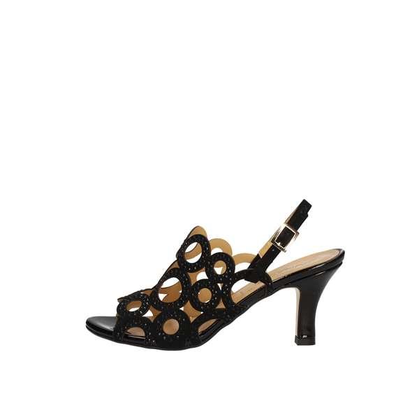 Free Women Buy Bottega Sorrentino on now Lotti Sandal 1291 shipping POPBA8q