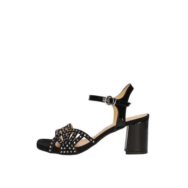 Sorrentino shipping Lotti Sandal Buy Free 1265 on Women now Bottega 0zqwxx