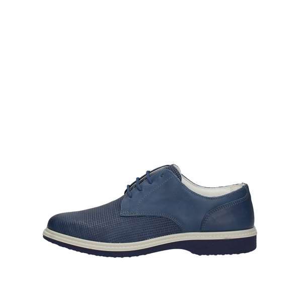 GRISPORT Oxford Blue