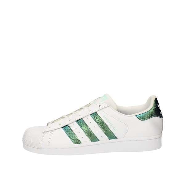 Donna Su Ora Sneakers Sorrentino Acquista Adidas Db3369 awfTx5xq