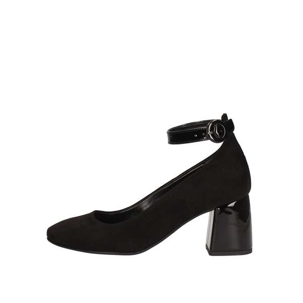 on Lotti now Sorrentino Bottega shipping 9000 Pumps Women Free Buy Oqw7AYx