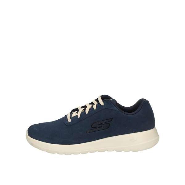 Skechers Sneakers Uomo 54619   Acquista ora su Sorrentino