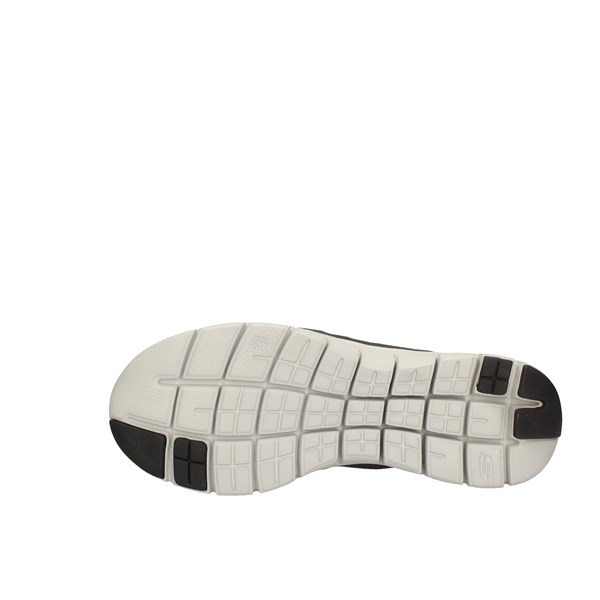 Now Sneakers On Man Shipping 52187Buy Sorrentino Skechers
