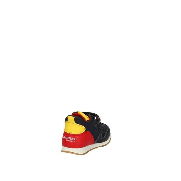 quality design 70d6e 8201d Averis Balducci Sneakers Bambino AVERI961   Acquista ora su ...