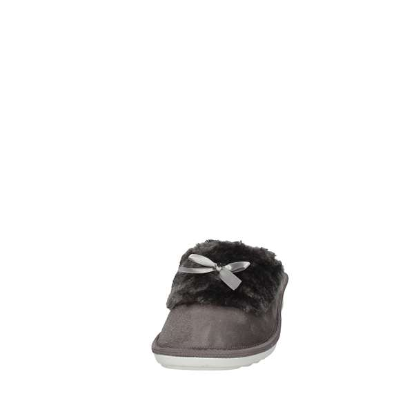 Sorrentino Buy Women Slipper In on CI shipping 73 Blu Free now HXZxwx8