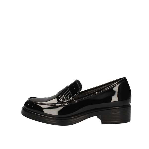 COMART Loafers Black