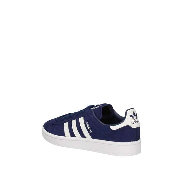 wholesale dealer d91d5 f0ebf ... ADIDAS BY9579 BLU Scarpe Uomo ...