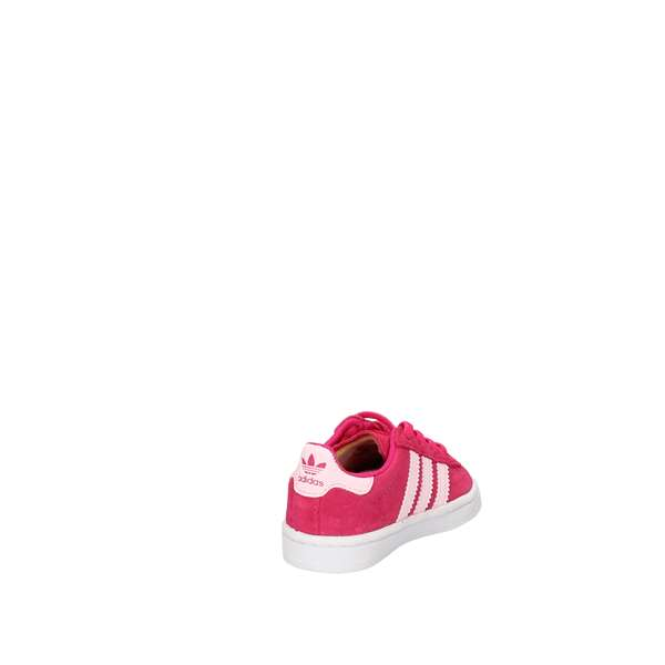 adidas bambina maculate
