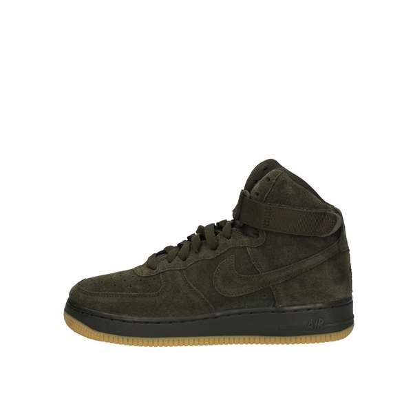 nike scarpe uomo 25