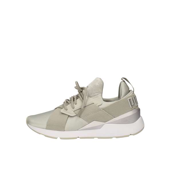 Puma Sneakers Donna 368427 11 | Acquista ora su Sorrentino