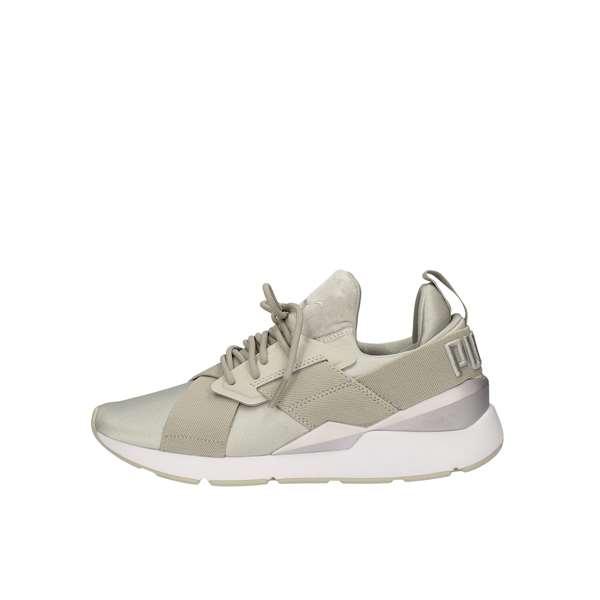 b5bc6ef914954b Puma Sneakers Donna 368427-11 | Acquista ora su Sorrentino ...