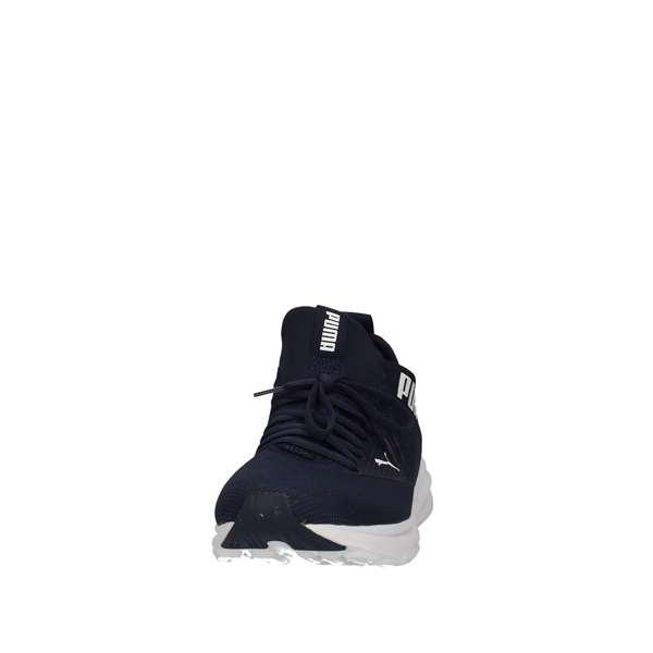 Puma Sneakers Uomo 192442 06 | Acquista ora su Sorrentino