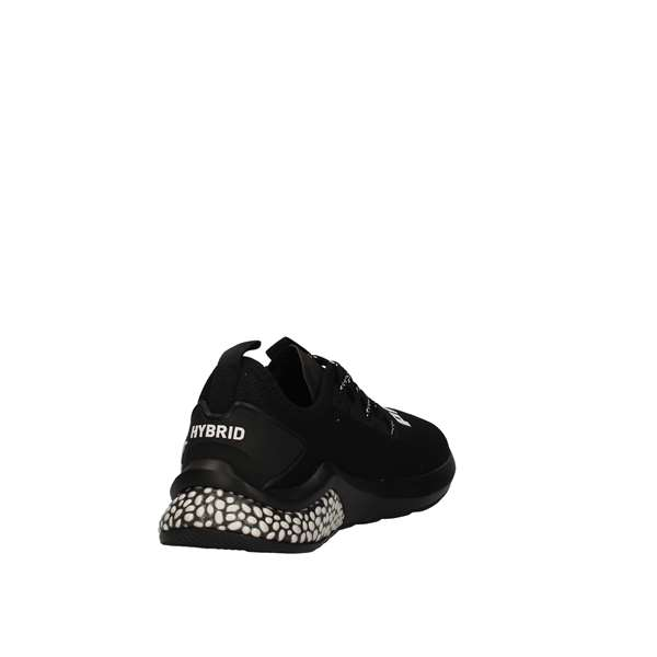 Puma Sneakers Donna 192268 02 | Acquista ora su Sorrentino
