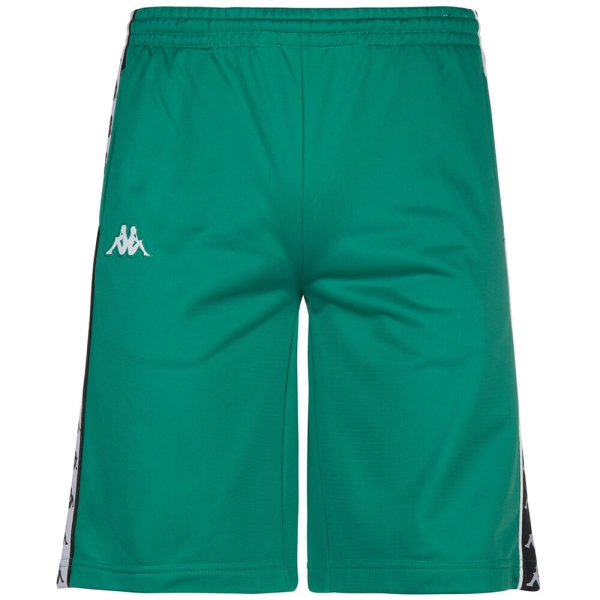 KAPPA Shorts GREEN