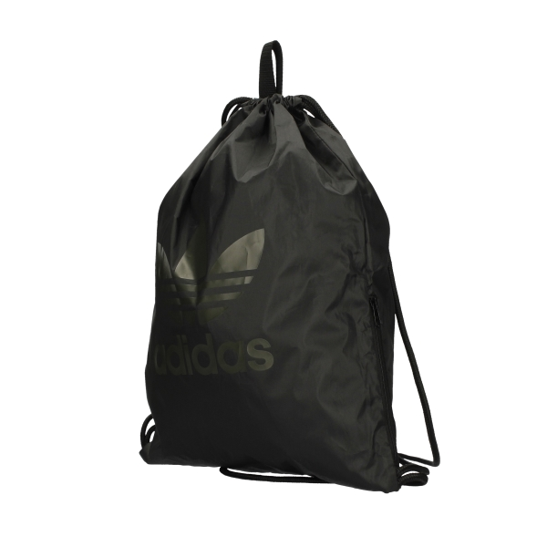 ADIDAS Bags & Backpacks Black