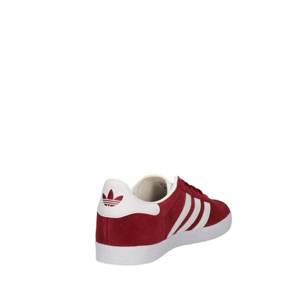 adidas scarpe uomo bordeaux
