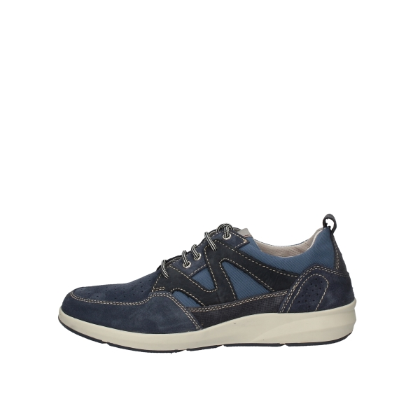 ZEN  low NAVY