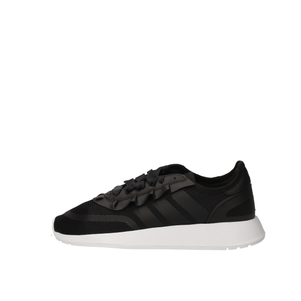 adidas Sneakers stringate nere Donna Sneaker [adidas