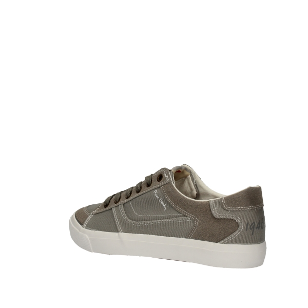 PIERRE CARDIN  low Grey