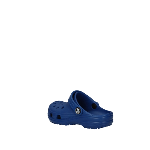 CROCS Ciabatta Blue