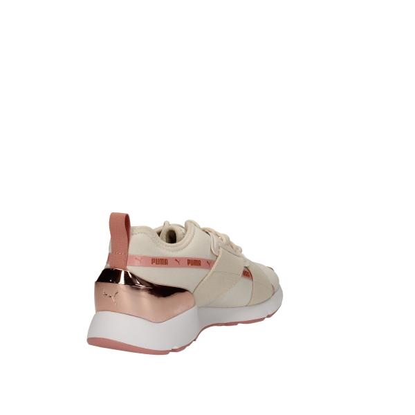 Puma Sneakers Donna 370838 03   Acquista ora su Sorrentino
