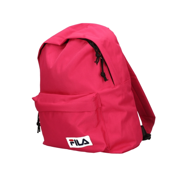 FILA Backpacks FUCHSIA