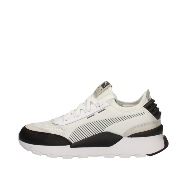 care of by puma uomo scarpe